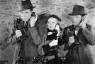 Ricette: due cokctail dedicati ai giornalisti