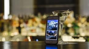 Nasce la Guida ai migliori cocktail bar d'Italia