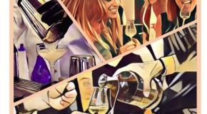 Milano Rum Festival: il 10 febbraio la seconda edizione