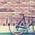 """Tv, RaiTre: """"La bicicletta ci salverà"""""""