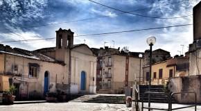 Licata: città del gusto e dell'accoglienza