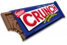 Ferrero acquisisce gli snack Nestlé