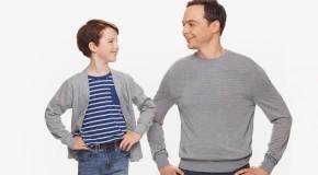 Arriva Young Sheldon: giovani nerd crescono