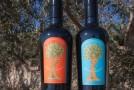 Dall'Etna e Pantelleria, i nuovi olii Donnafugata