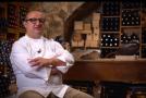 Chef Life: Ciccio Sultano si racconta