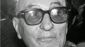 Tv: su RaiCinque L'altro '900 di Gesualdo Bufalino