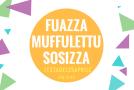 25 aprile appuntamento a Licata da SardaSalata