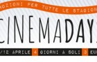 CinemaDays il cinema a 3 euro