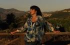 Ragusa, a I Banchi le cuoche delle Due Sicilie