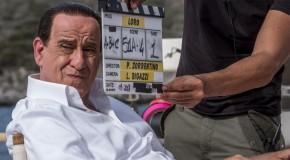 """Loro 1: Sorrentino racconta l'Italia di Berlusconi, Servillo """"mostro di bravura"""""""
