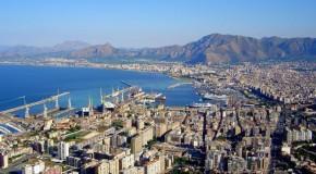 """Rai, dal 15 al 17 maggio """"Porte aperte"""" a Palermo"""