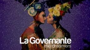 La Governate in concerto a Licata