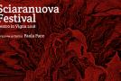 """Etna, con Sciaranuova Festival torna il """"Teatro in vigna"""""""