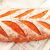 Licata, La Rotonda di Cantavenera: quando il pane è una questione di famiglia
