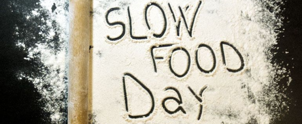Campobello di Licata, torna lo Slow Food Day