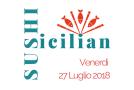 Licata, a Villa Giuliana arriva il Sicilian Sushi