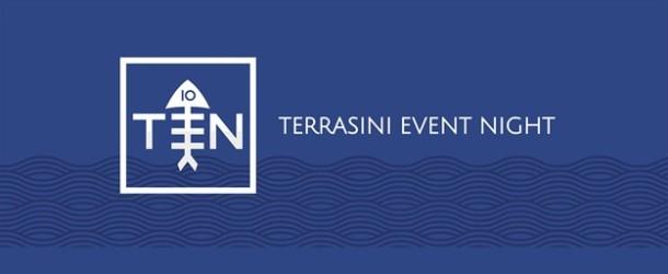 Terrasini, dal 7 al 9 luglio un grande evento tra grandi chef, vini e beneficenza