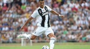 Se la febbre di Ronaldo mette ko NOW Tv