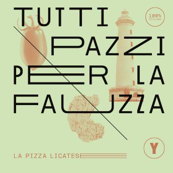 fauzza