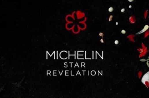 Guida Michelin 2019, cresce l'attesa