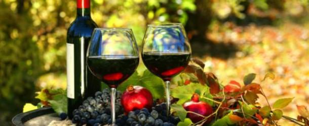 Sagra del Vino di Montevago il 13 e il 14 ottobre, ecco il programma