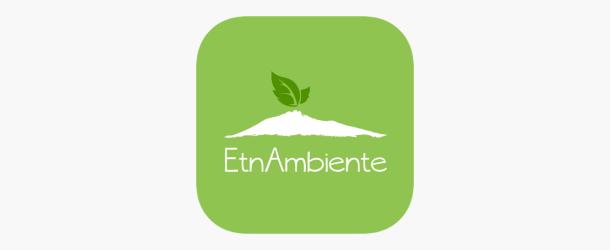 Catania, un Green Party per Etnambiente