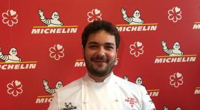 Guida Michelin: la Sicilia ha 2 nuove stelle