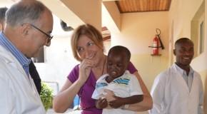 """""""Un Cuore per Ipogolo 2018"""", sanità e istruzione in Tanzania (VIDEO)"""