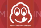 Guida MICHELIN Italia 2019, in anteprima TUTTI i Bib Gourmand