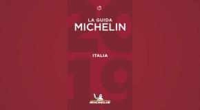 Michelin Italia sceglie ancora Parma e raddoppia
