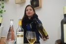 Tripudio di sapori, profumi e colori al Montevago Wine & Food 2018