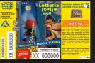 Lotteria Italia, i 5 milioni vanno a Sala Consilina. Tutti i premi