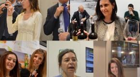 Vinitaly 2018, ecco i vini dell'Agrigentino premiati al concorso 5StarWines