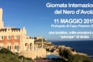 Vino, la giornata internazionale del Nero d'Avola l'11 maggio a Portopalo di Capo Passero