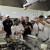 """""""Pizza Qualità Siciliana"""", pizzaioli in cattedra all'alberghiero di Bivona (VIDEO)"""