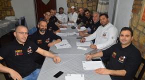 Pizza Qualità Siciliana, giornata di formazione a Bivona per la valorizzazione dei prodotti del territorio