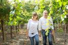 Vino e cultura, l'Azienda Agricola G. Milazzo sostiene Master di Scrittura della Strada degli Scrittori