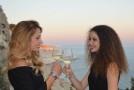 Tutto pronto per Sicilia in Bolle 2019 alla Scala dei Turchi, le novità della nuova edizione