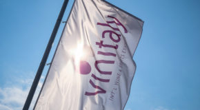 Vinitaly: vino italiano verso record surplus commerciale
