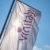 Vinitaly: vino italiano verso record surplus commerciale