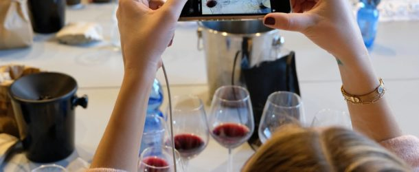NOT Rassegna dei vini franchi, ecco le aziende in vetrina dal 18 al 20 gennaio a Palermo